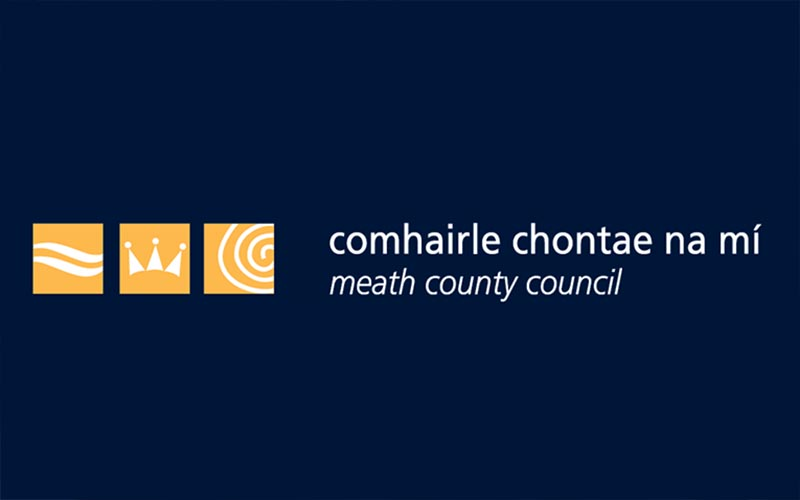 Meath County Council Pre- and Post- Evaluation studies